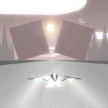 Скриншот Race The Sun