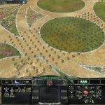 Скриншот Perimeter – Изображение 15