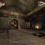 Скриншот Ultima X: Odyssey – Изображение 8