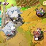 Скриншот Big Bang Empire – Изображение 3