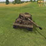 Скриншот Theatre of War (2007) – Изображение 257