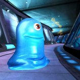Скриншот Monsters vs. Aliens: The Videogame
