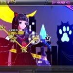 Скриншот Hatsune Miku: Project DIVA ƒ 2nd – Изображение 248