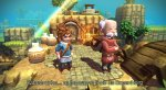 Рецензия на Oceanhorn: Monster of Uncharted Seas - Изображение 2