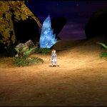 Скриншот Priston Tale – Изображение 29