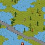 Скриншот TownCraft – Изображение 2