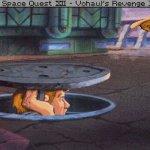Скриншот Space Quest Collection – Изображение 5
