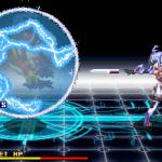 Скриншот Super Robot Taisen OG Saga: Endless Frontier Exceed – Изображение 13