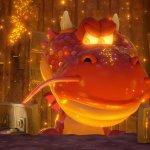 Скриншот Captain Toad: Treasure Tracker – Изображение 7