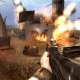 Скриншот Far Cry 2 – Изображение 4