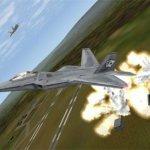 Скриншот F-22 Lightning 3 – Изображение 4