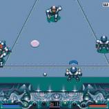 Скриншот Speedball 2: Brutal Deluxe