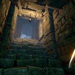 Скриншот Warhammer: End Times – Vermintide  – Изображение 65