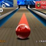 Скриншот Arcade Air Hockey & Bowling – Изображение 14
