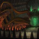 Скриншот Mortal Kombat (2011) – Изображение 10