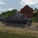 Скриншот WWII Online – Изображение 4