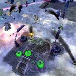 Скриншот Space Rangers 2: Rise of the Dominators – Изображение 90
