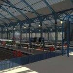 Скриншот Train Simulator 2013 – Изображение 13