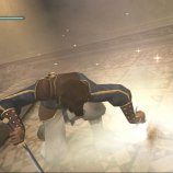Скриншот Prince of Persia: Trilogy in HD
