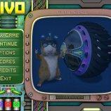 Скриншот DIVO