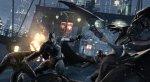 Batman: Arkham Origins. Новые скриншоты с Comic-Con 2013 - Изображение 3