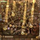 Скриншот Gremlins, Inc.