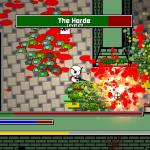 Скриншот Lair of the Evildoer – Изображение 15
