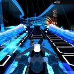 Скриншот Audiosurf Air – Изображение 1