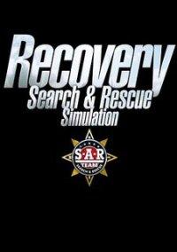 Обложка Recovery: The Search & Rescue Simulation