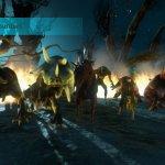 Скриншот Animallica – Изображение 15