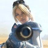 Скриншот StarCraft II: Nova Covert Ops
