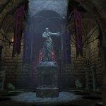 Скриншот Deathfire: Ruins of Nethermore – Изображение 4