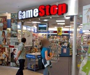 Розничная сеть GameStop открывает собственное издательство