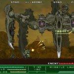 Скриншот Gigantic Army – Изображение 10