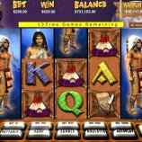 Скриншот Totem Treasure 2