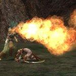 Скриншот Dungeons & Dragons Online – Изображение 307