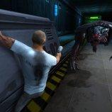 Скриншот Mission Sirius