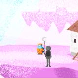 Скриншот Bik – Изображение 10
