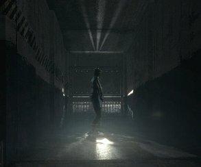 Resident Evil HD Remaster понравилась игрокам и критикам