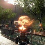 Скриншот Far Cry 3: High Tides – Изображение 6