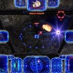 Скриншот Star Wraith 4: Reviction – Изображение 19