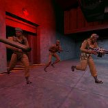 Скриншот Team Fortress 2: Brotherhood of Arms