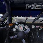 Скриншот ARCA Sim Racing '08 – Изображение 15