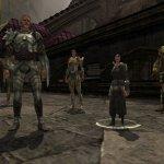 Скриншот Dungeons & Dragons Online – Изображение 281
