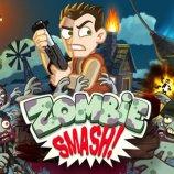 Скриншот ZombieSmash! – Изображение 1