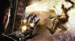 10 лет индустрии в обложках журнала GameInformer - Изображение 75