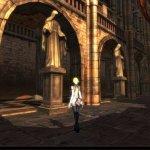 Скриншот Anima: Gate of Memories – Изображение 27
