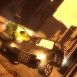 Скриншот FlatOut (2010)