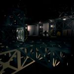 Скриншот Stationeers – Изображение 2