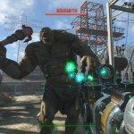 Скриншот Fallout 4 – Изображение 69